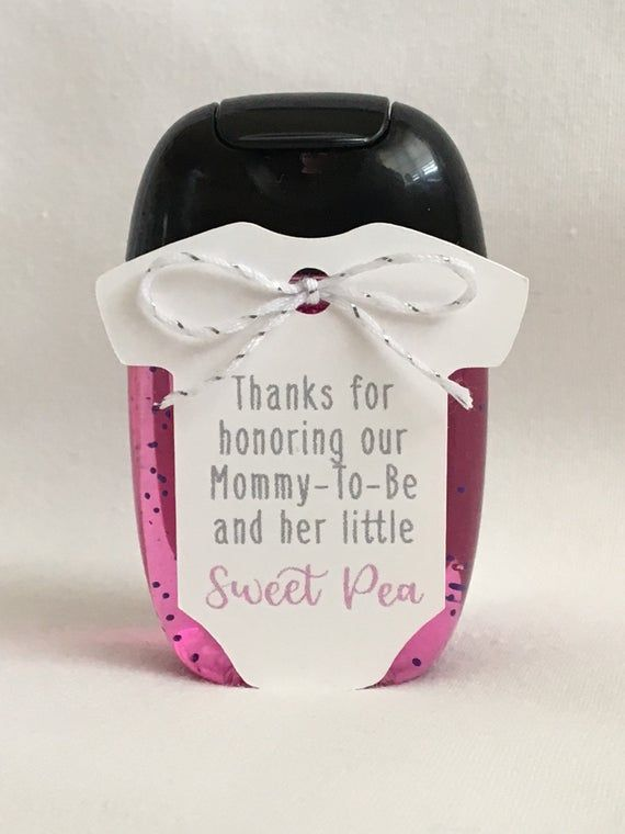 Custom Listing For Roakley54 Sweet Pea Onesie Tags For Small