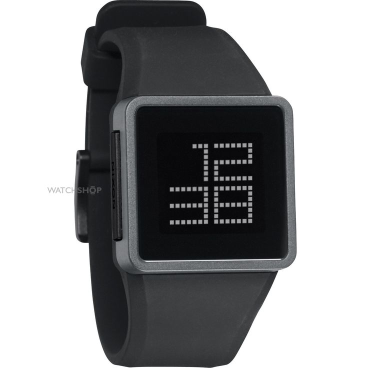 Buy Men #Digital Watches online in India. Huge #selection of Digital Watches at @dealsothon.com All India FREE Shipping. Cash on Delivery available.  Watches for Men #online at #low prices in India at #dealsothon