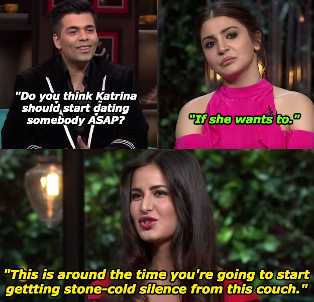 """And when she maintained being fiercely protective about her personal life. 