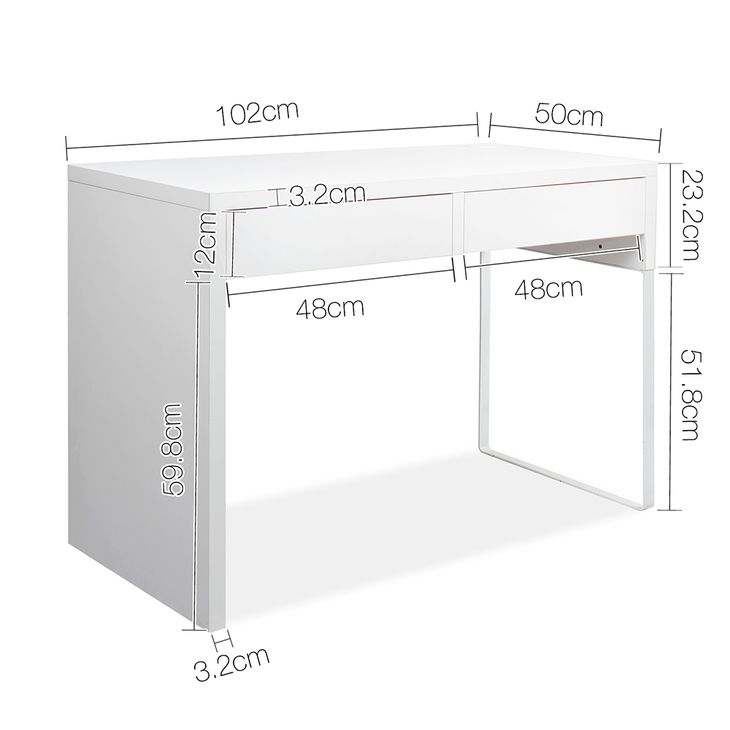 Lori Desk With Images Prices