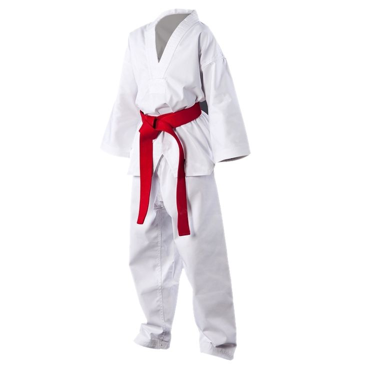 Martial Arts Taekwondo Suit Art No: MS-1712 Size: S/M/