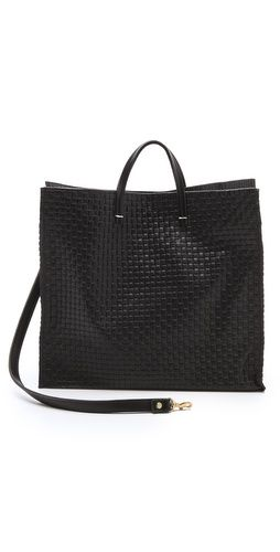 Clare Vivier - the perfect handbag