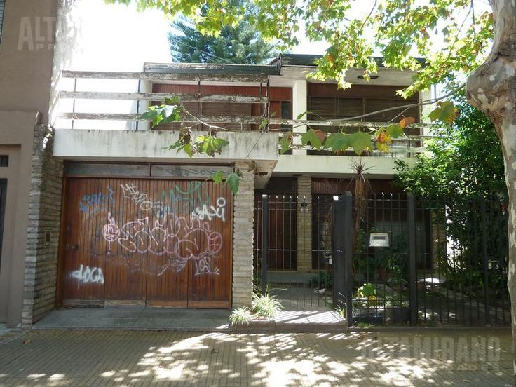 Die besten 25 lotes de autos ideen auf pinterest for Jardin belen villa ballester