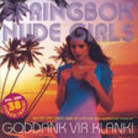 Listen to Blue Eyes by Springbok Nude Girls on @AppleMusic.
