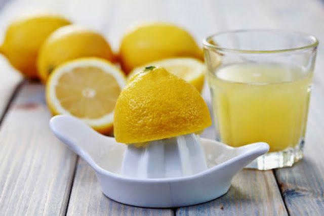 ΚΑΝΤΕ+ΤΟ+ΟΛΟΙ:+Καταψύξετε+τα+λεμόνια+σας+–+Δείτε+γιατί!