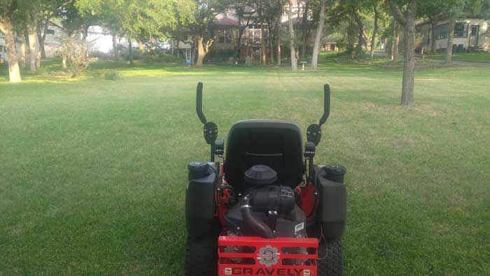 Lawn Mowing North Austin Mowing Lawn Mower Lawn Care