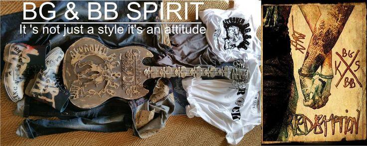 approved by f spiktri tee shirt polo chemise veste. Black Bedroom Furniture Sets. Home Design Ideas