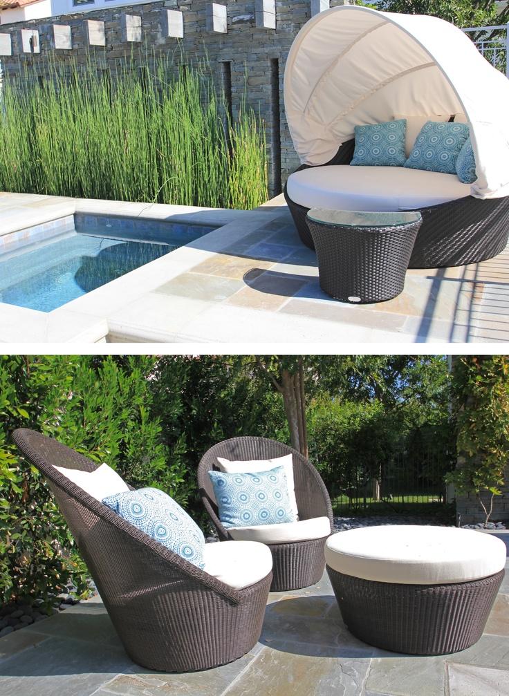 Best 25+ Pool furniture ideas on Pinterest | Outdoor pool ...