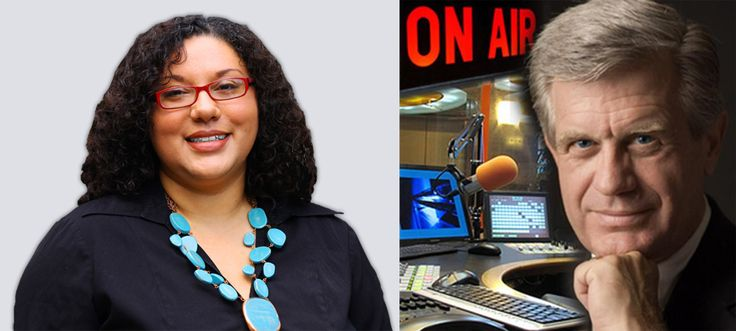 Indecomm Director of Client Solutions Rachael Harris is today's special guest on the Lyyken on Lending radio program hosted by mortgage veteran David Lykken. Today's show is devoted to Controlling Your Cost through Contract Services. Tune in at 1 PM EST to hear Harris provide thought provoking commentary on relevant and pressing issues, including what are the current best practices in outsourcing? How important is it for a vendor to provide scalability and flexibility?…