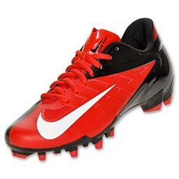 Nike Vapor Pro Low TD Men's Football Cleats