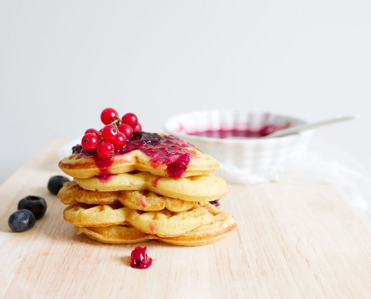 One of the lovely members of my community suggested that I do a blog post on what food allergies are and the different types of food allergies.  This is a really great idea as a lot of the time when you're first diagnosed with a food allergy you're confused and can even find it … |  www.allergyout.com