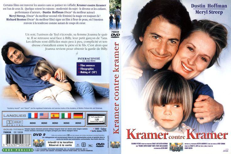 Kramer contre Kramer v2