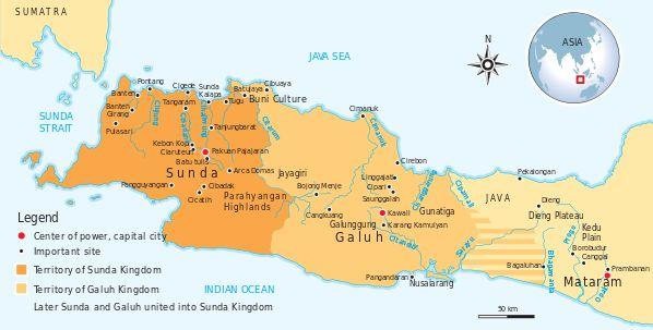 Sunda Kingdom - Bogor - Wikipedia, the free encyclopedia