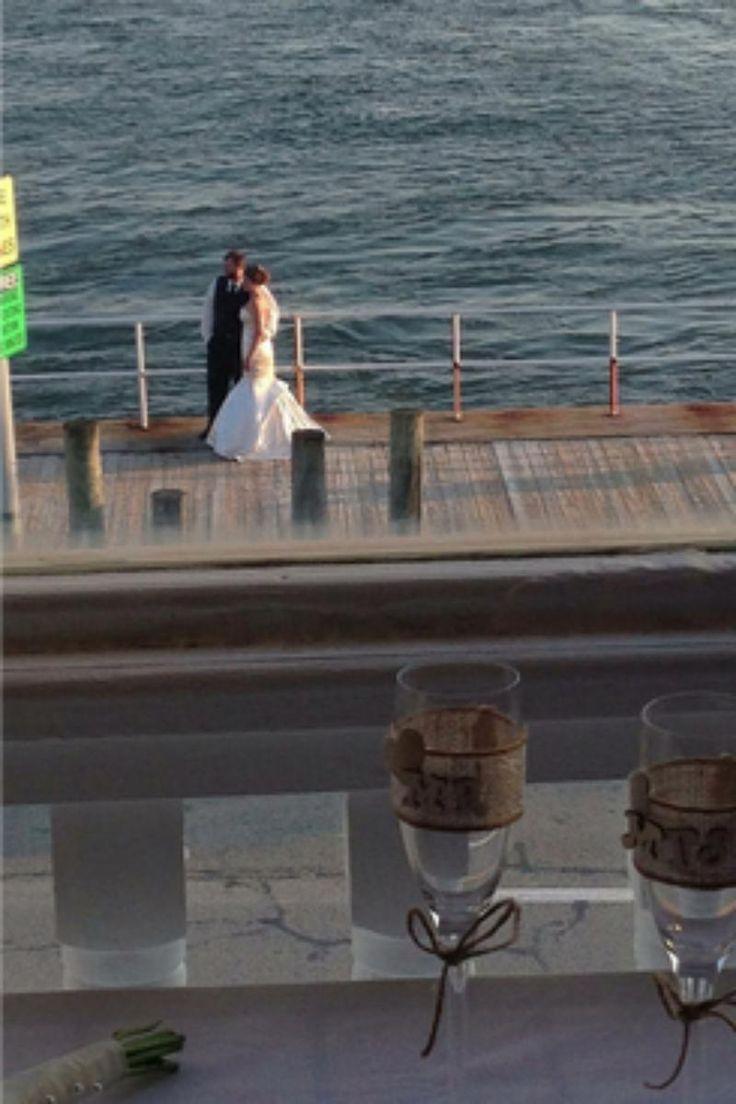 Harrisonu0027s Harbor Watch Restaurant Weddings Price