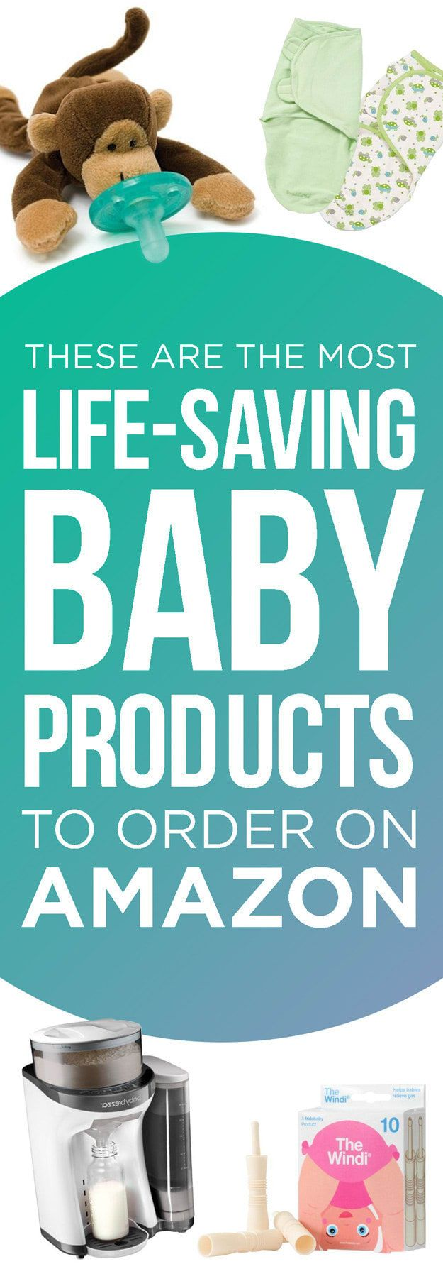 We hope you love the products we recommend! Just so you know, BuzzFeed may collect a small share of sales from the links on this page.