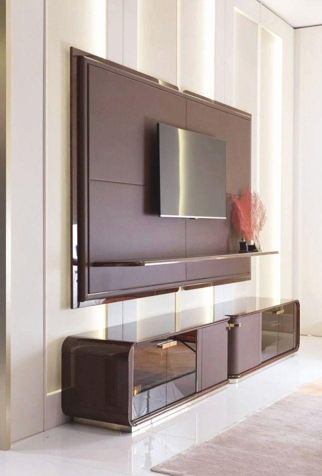 Modern Living Room Cabinet Designs Elegant Tv Stands Tv Cabinet Design Modern 2019 For Hall In India Modern Tv Wall Units Living Room Tv Wall Living Room Tv