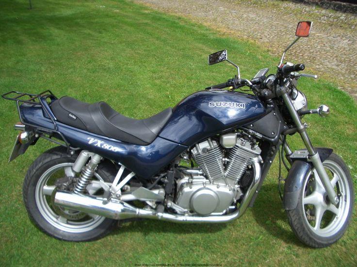 794 best Motorcycle images on Pinterest | Biking, Motors