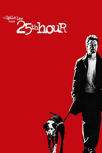 25th Hour (2002)   http://www.getgrandmovies.top/