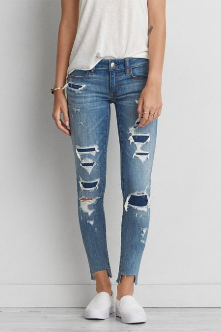 25  best ideas about Cheap Jeans on Pinterest | Miss me jeans ...