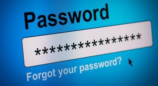http://www.garpodcast.com/2017/11/15/gar-178-secrets-and-passwords/