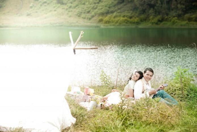 facebook.com/seoulgallery