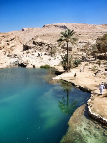 Dopo oltre 11 mesi di lontananza, la famiglia Sabbione (quasi al completo) non poteva che darsi appuntamento su una grande sabbia. Destinazione Oman: la BIG-SAND-FAMILY si riunisce su una BIG-SAND-…