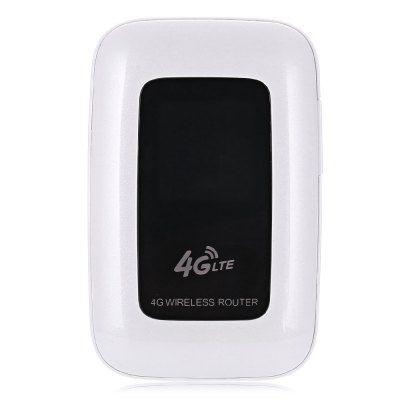 K7 Mini 4G Wireless WiFi Router #CLICK! #clothing, #shoes, #jewelry, #women, #men, #hats
