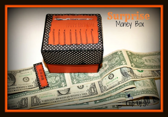 Free Birthday Money ~ Best ideas for giving money as a gift images on pinterest cash gifts and