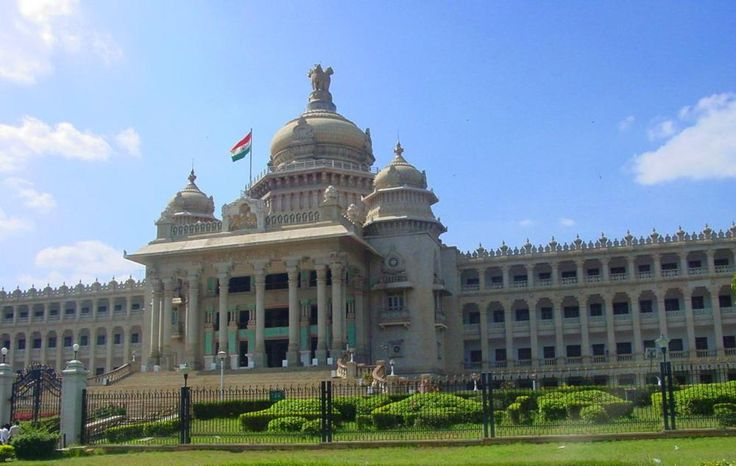 Bangalore - How to infuse Fresh Blood & Soul into this City?