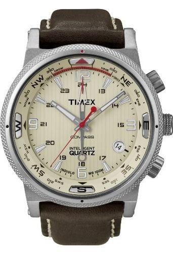 Montre Timex T2N725D7
