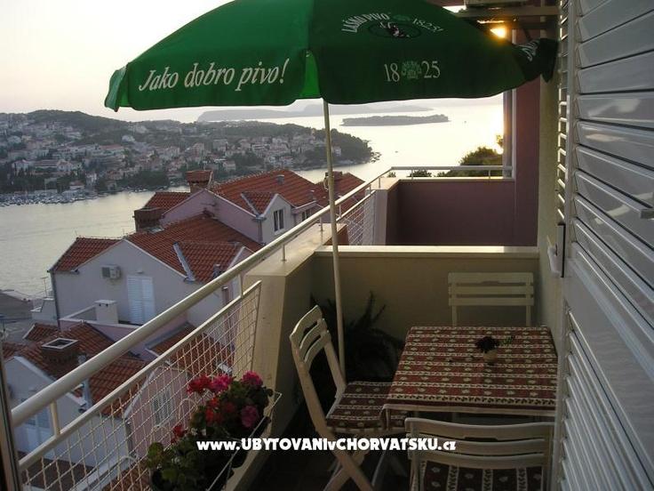 Apartments Croatia ::: Dubrovnik : Apartments More. www.ACCOMMODATIONinCROATIA.net