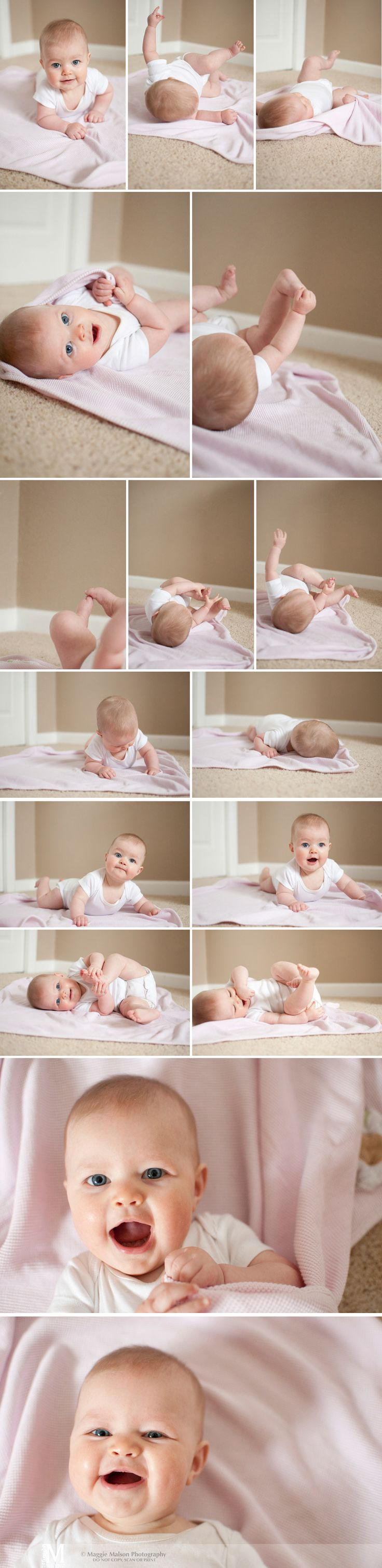 Your Story Albums by Maggie Malson Photography ~ Capturing Your Lifestyle | 4/9 | Lifestyle portrait stories of babies, children, teens and families