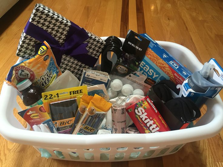 Best 25 Boyfriend Graduation Gift Ideas That You Will