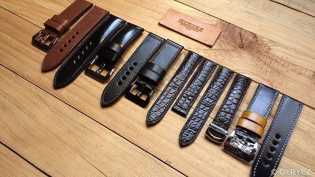 #GYRYEZ##gyryezcraft##summerleather# #handmade# #vintage# #leather# #leathercraft##watchstrap# #panerai# #rolex# #ancon# #sevenfriday# #handcrafted##iwc##apple watch##Audemarspiguet##paneraistrap##handmadestrap#vintagestrap#