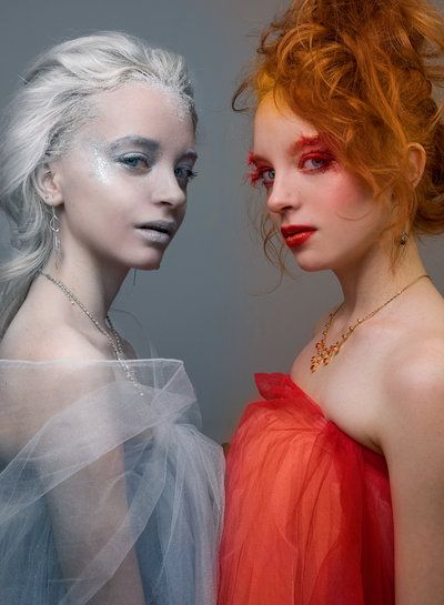 Best 25+ Ice Queen Ideas On Pinterest   Ice Queen Makeup Ice Makeup And Snow Queen Makeup