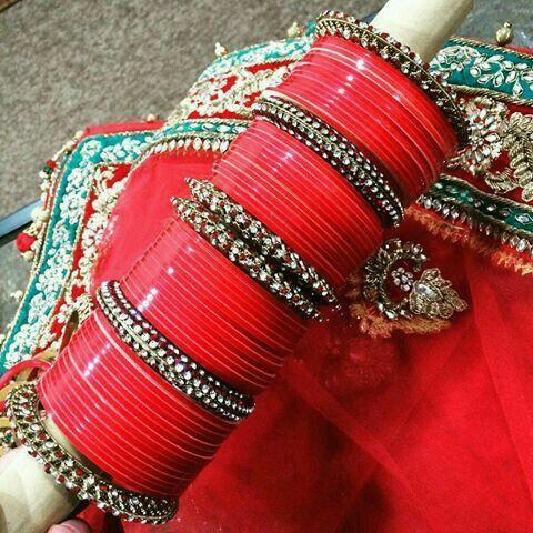 《WEDDING》 BRIDE♡#hennahands  #happyday #smiles #wedding #bestofday #weddingdress #bestday #ceremony #bridesmaids #bride #together #happy #romance #romanticday  #bestoftheday #bridesmaid #brides #weddingcake #family #weddingday #smiles #weddingphotographer #bridetobe #weddings #weddingphotography#chura #kalirey #weddingaccessories #weddingparty #marriage #wedding #love # #forever♡♡♡. For More Follow Pinterest : @reetk516