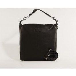 Adax Sorano shoulderbag