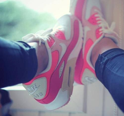 Aire-Max ♥