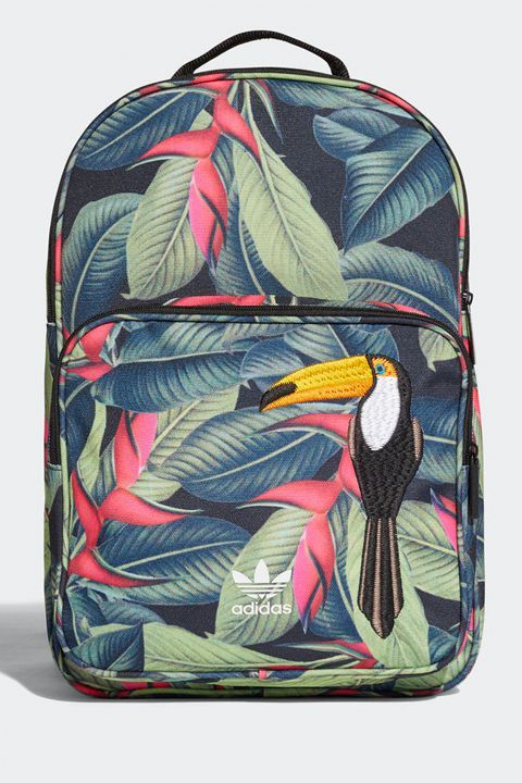 5976f7fec 29 Adorable Bookbags That Will Totally *Make* Your Outfit | Back to School:  | Adidas backpack, Adidas nmd, Adidas originals