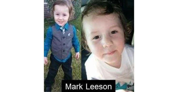 Missing From: La Marque, TX. Missing Date: 01/26/2017. The La Marque Police Department is searching for Mark Leeson. Police are looking for Hailey Richter and Zikeyas McCullum in connection with his abduction. The suspects are driving a 1998 Black Jeep Grand Cherokee with TX License Plate FTM1941. The suspects were last heard from in La Marque, TX.