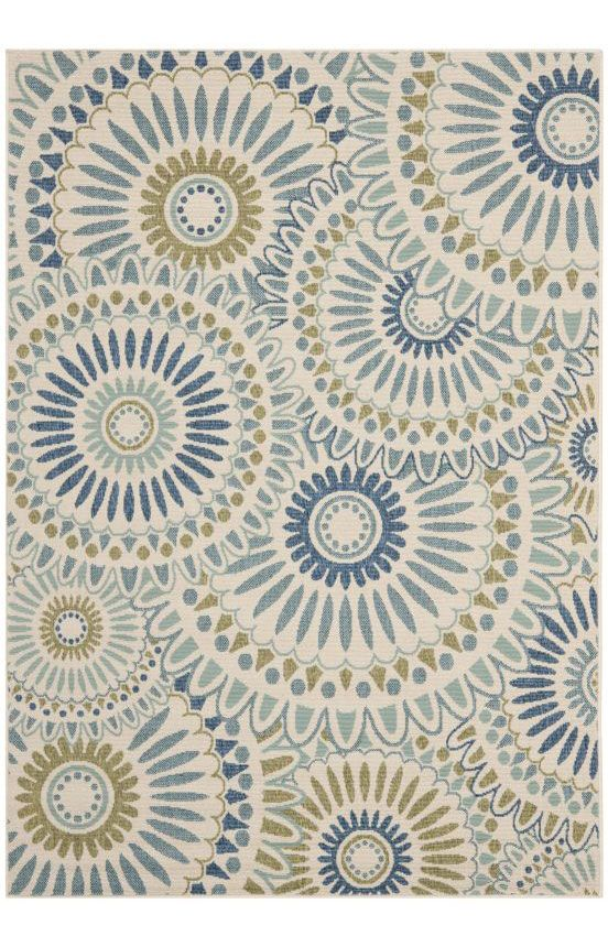 442 best Area Rugs images on Pinterest | For the home, Blue area ...