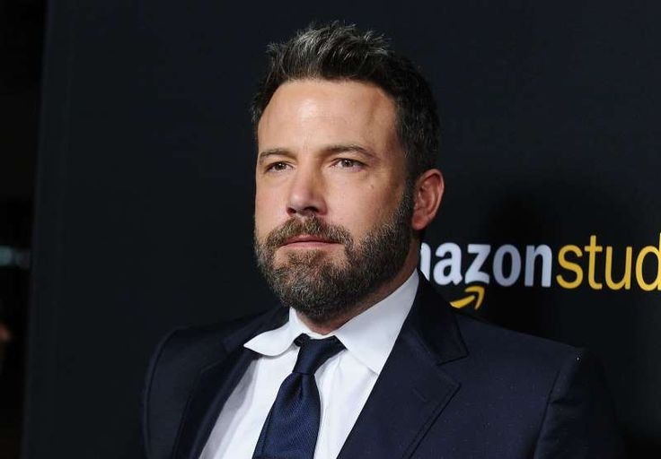 """Which actors and actresses had the best and worst 2016?      Worst: Ben Affleck  -   Ben Affleck movies made decent money, but """"Batman v Superman: Dawn of Justice"""" was panned and """"The Accountant,"""" which was a modest success, didn't fare much better with critics. His newest, """"Live By Night,"""" looks like a good old‐fashioned gangster picture though, so maybe his year can be salvaged."""