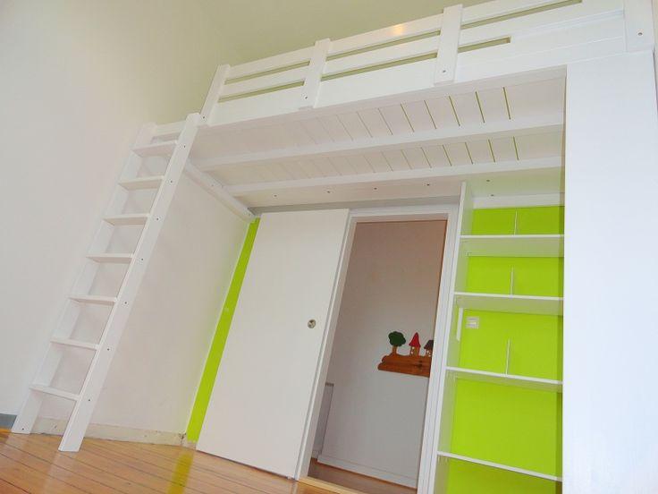 die besten 25 tischlerei berlin ideen auf pinterest berlin galerie kinder loftschlafzimmer. Black Bedroom Furniture Sets. Home Design Ideas