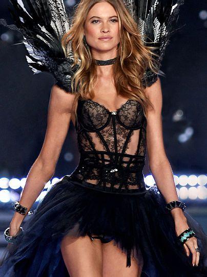 Victoria's secret et ses tips #victoriassecret #app #fashion #lingery #hot #lingerie #sexy #glamour #application #mode #tips #astuces #secrets