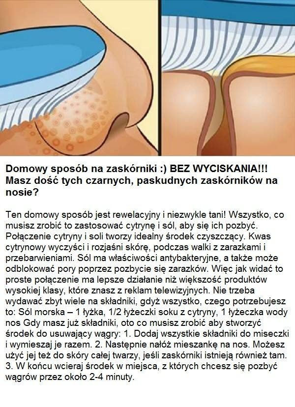 http://kobietanaj.pl/page,2