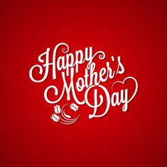 Mothers day images for whatsapp profile, quotes, pictures, messages and greetings for a happy Mothers Day. Download free whatsapp profile pics