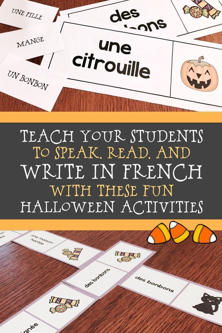 4180 best french images on pinterest french immersion