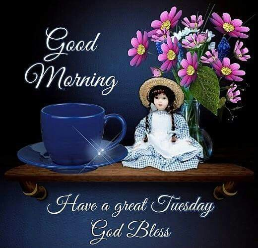 Citaten Queen : Best tuesday blessings greetings images on pinterest