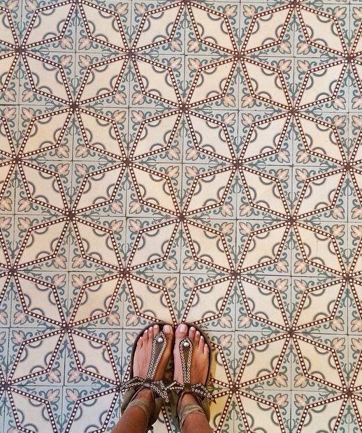 Floor tiles                                                                                                                                                                                 More