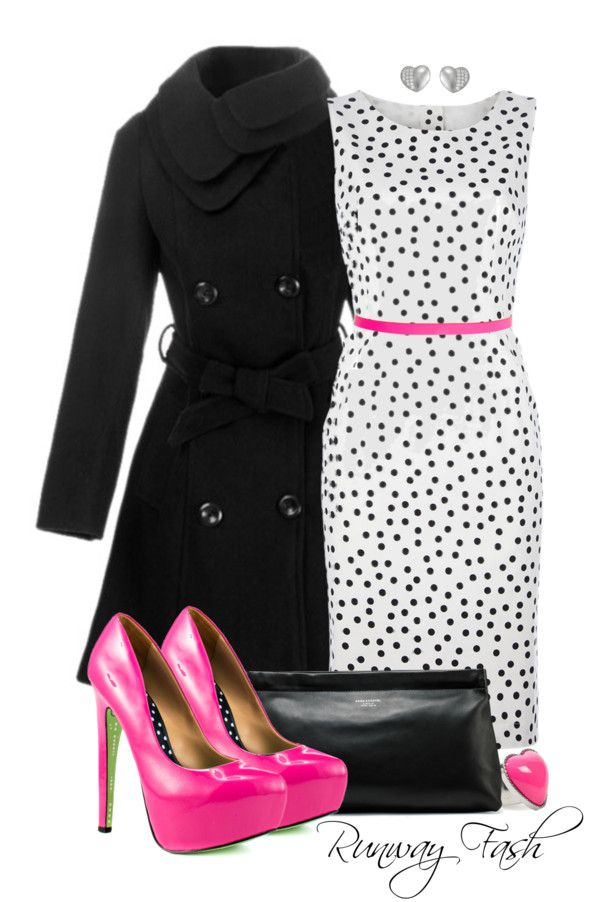 """Be my Valentine!"" by lunagitana on Polyvore"
